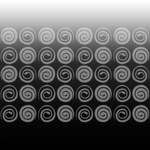 wzory na szyby