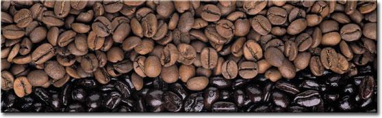 naklejki pod szyby kawa