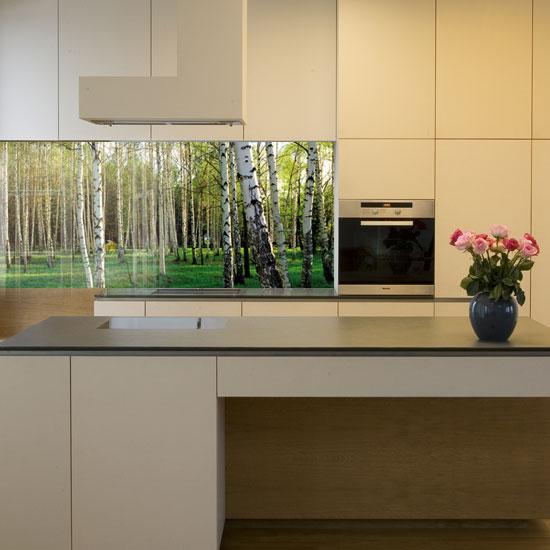 kuchenne fotoszyby