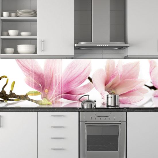 fotoszyba do kuchni
