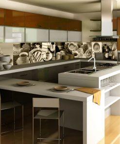 naklejki do kuchni