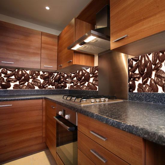 folie na szyby w kuchni