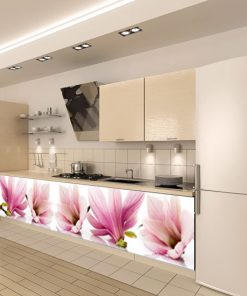 fotoszyba magnolie