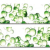 fotoszyba z pęcherzykami
