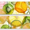 fotoszyba z owocami