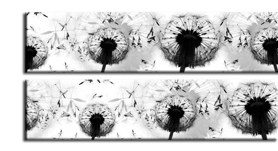 naklejki pod szkło
