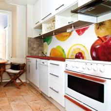 okleina do kuchni
