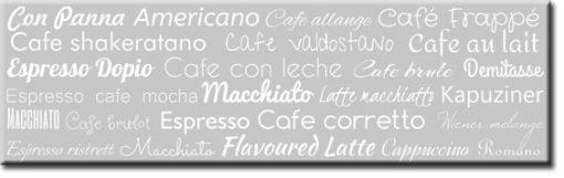 okleina na szybę kuchenną rodzaje kaw